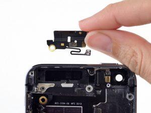 iPhone 5S не ловит сеть Wi-Fi
