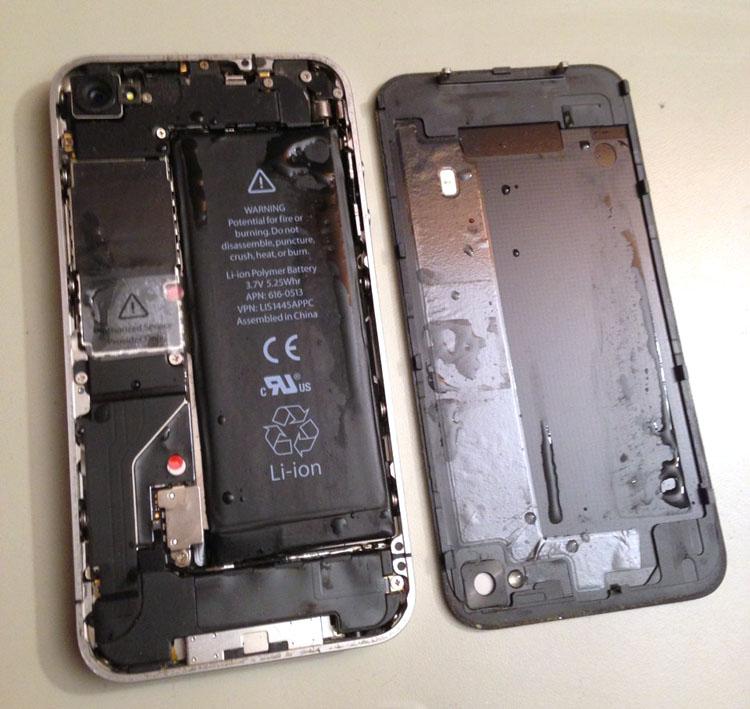 v-iphone-4s-popala-voda-chto-delat