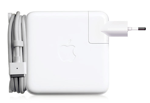 MagSafe-powersupply