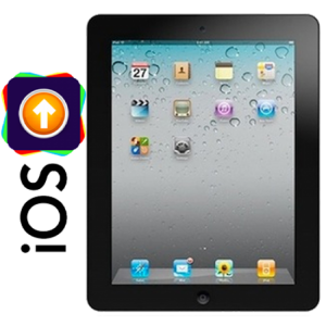 iPad-2-obnovlenie-proshivki