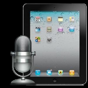 iPad-2-zamena-mikrofona