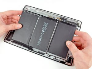 ipad-2-replace-battery