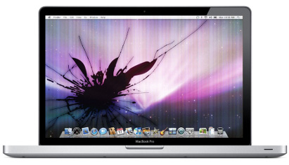 razbitiy-display-macbook