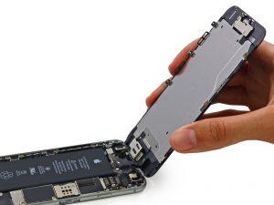 разбор айфон 6
