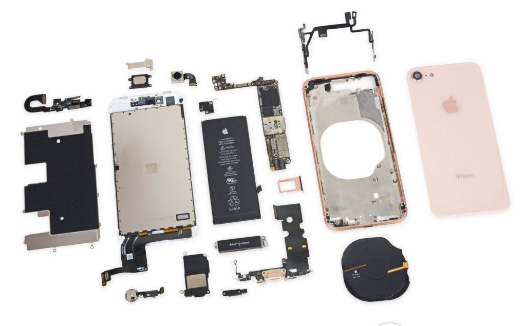 remont-iphone-8