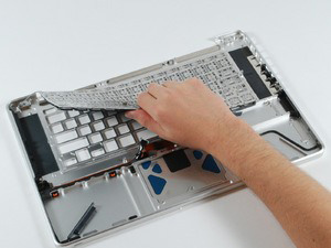 zamena-klaviatury-mac