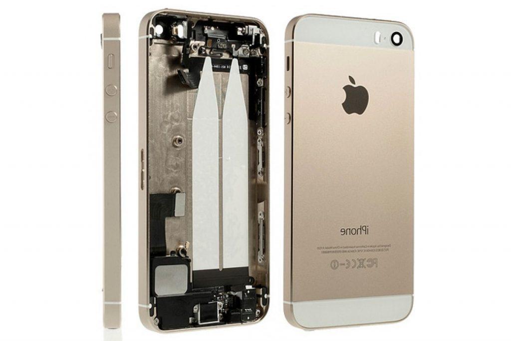 iphone-5s-korpus-zamena