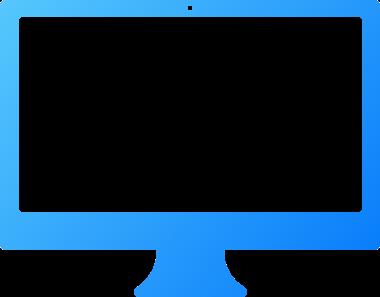 ремонт iMac Retina