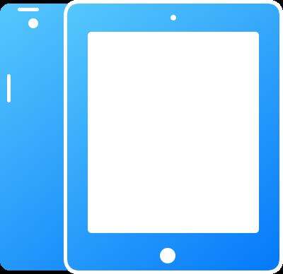 ремонт iPad 3-4