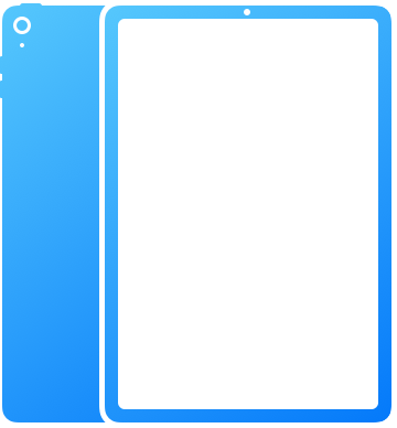 ремонт iPad pro 12.9 дюйма