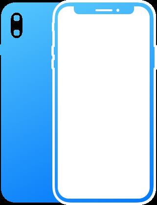 ремонт iPhone XS Max