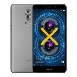 HUAWEI-Honor-6X