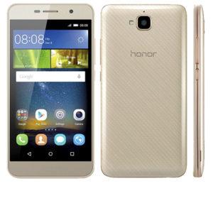 Honor-4C-Pro
