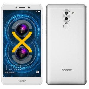 Honor-6X-Premium