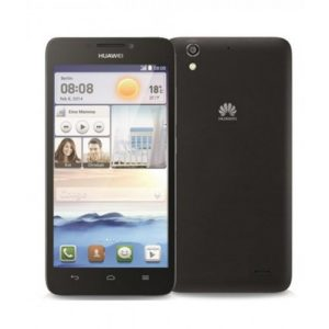Huawei-Ascend-G630