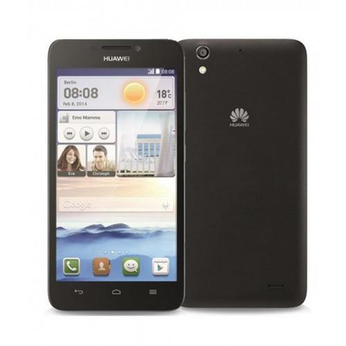 Huawei-Ascend-G630