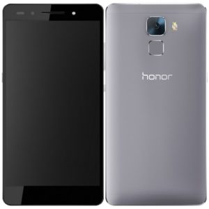 Huawei_Honor_7