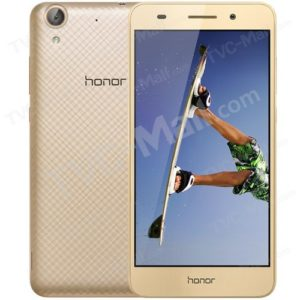 honor-5a