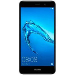 smartfon-huawei-y7-2017