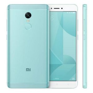 xiaomi_redmi_note4x