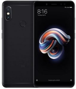 xiaomi_redmi_note5