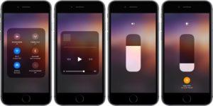 Не работает автояркость на iPhone: в чем причина?