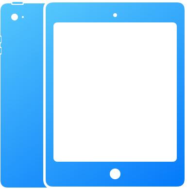 iPad Air 3 Поколения