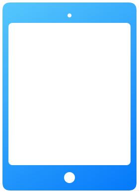 iPad Mini 5 Поколения