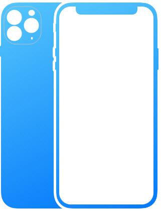 iphone_11_pro-max